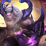 Mobile MOBA Legend of Ace Hero Guide Terbaru Elros