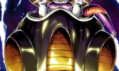 Guide Dragon Ball Legends  1st Form Frieza