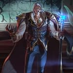 Mobile MOBA Legend of Ace Hero Guide Terbaru Zeus